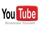 Сервис YouTube внедряет поддержку видео с 4k разрешением