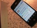 GeoHot дразнит джейлбрейком iPhone 4, но публиковать методику не планирует
