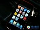 China Unicom готовит собственную мобильную платформу на основе Android