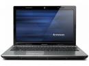 Ноутбук Lenovo IdeaPad Z360 на Intel Calpella вышел в продаж