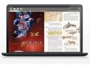 Barnes & Noble представили обучающий eBook
