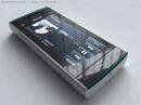 Обновлены прошивки Nokia X6 и Nokia X3