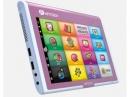 HIPITouch - 10-дюймовый детский планшет с multi-touch