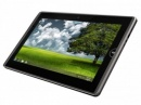 Стив Баллмер: Dell, Sony, Toshiba, ASUS и Samsung готовят tablet на платформе Windows 7