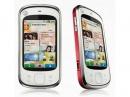 Android-смартфон Motorola ME501 для китайского рынка