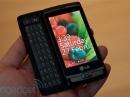 Сервис Windows Phone Live поможет найти утерянный коммуникатор с Windows Phone 7
