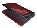 Ноутбуки Samsung R540 и R440: широкие коммуникационные и мультимедийные возможности, стильный дизайн и надежность