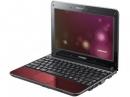 Samsung N210 Plus и N220 Plus - долгоиграющие нетбуки с поддержкой Bluetooth 3.0