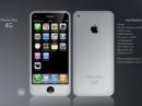 Авторитетное издание посоветовало отказаться от iPhone 4
