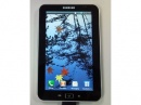 Планшет Samsung Galaxy Tab получит две камеры и выйдет в октябре