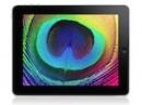 Снова ждем: у iPad появится два младших братика с OLED дисплеем