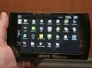 Archos 5 – планшетник заточенный под интернет