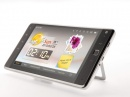 Huawei S7: 7-inch Android tablet hits UK