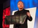 HP намекает на выпуск устройств под управлением webOS на основе гибких дисплеев