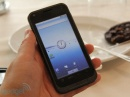Aava Mobile Virta 2 - смартфон для разработчиков с Intel Moorestown и ОС MeeGo