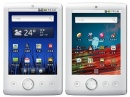 Chile вновь хвастается своим планшетником T7-3G