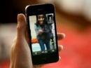 Отзыв iPhone 4 может обойтись Apple в $1,5 миллиарда