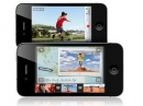 У Apple iPhone 4 проблемы с Bluetooth