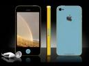 Colorware покрасит iPhone 4