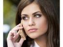 Bellperre представляет телефон класса люкс по привлекательной цене