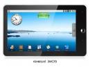 RoverPad Air G70, RoverPad Go G72 и RoverPad 3WG70 – новая линейка планшетов от RoverComputers