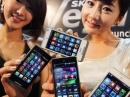 Vega IM-A650S – корейский конкурент iPhone 4 на базе Android 2.1
