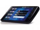 Планшет Dell Streak выйдет в США уже на следующей неделе
