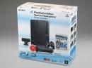 Наборы Sony PlayStation Move – фото упаковок и цены