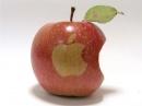iPhone 4 перетягивает на себя пользователей смартфонов BlackBerry, Motorola и Palm