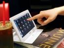 Готовится к выпуску 7-ми дюймовый Android-планшет - Cydle M7 Mini Pad