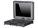 Самый прочный ноутбук Getac V100