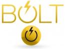 Браузер BOLT обновился до версии 2.11