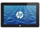 HP не оставляет свои планы по созданию планшетника на базе Android