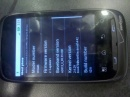 Motorola WX445 - первые живые фото необъявленного смартфона