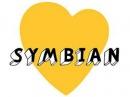 Вирус объединяет Symbian-смартфоны в ботнет
