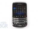 Галерея фотографий BlackBerry Curve 9300 в высоком качестве