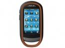 Magellan анонсирует новые GPS-навигаторы серии eXplorist