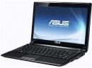 Тонкий и легкий ноутбук ASUS UL20FT уже в продаже