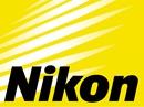 Названы способности Nikon D3100 DSLR