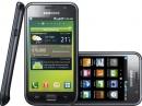 Galaxy S получит Froyo в августе?