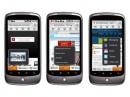 Skyfire 2.2 теперь доступен для Android