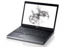 Dell Precision M6500 теперь доступен с 32GB RAM
