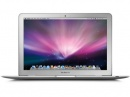 Apple готовит MacBook Air с 11.6-дюймовым дисплеем ?