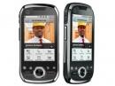 Motorola i1 - первый iDEN смартфон на Android почти в продаже
