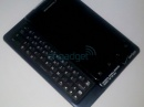Motorola Droid 2 на фото, BlackBerry Storm 3, Curve 3 и планшет - до конца года у Verizon