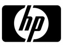HP зарегистрировала название PALMPAD