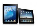 Белый Ветер ЦИФРОВОЙ: микро SIM карты МТС специально для iPad