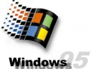 Эмуляция Windows 95 на Android-смартфоне