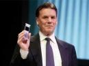 Nokia в активном поиске нового CEO