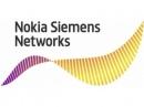 Nokia Siemens Networks покупает часть активов Motorola
